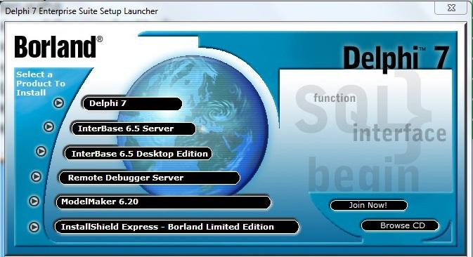 Программа basta! представляет собой многозадачный таймер выключения компьютера, отключения интернета, запуска файлов