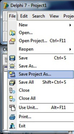[Image: save-project-delphi.jpg]